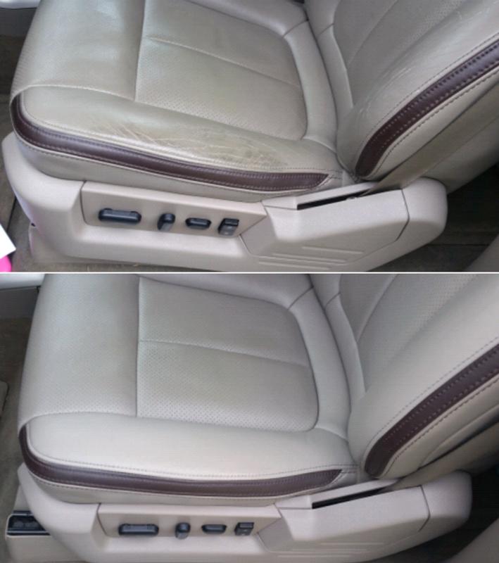 auto-seat